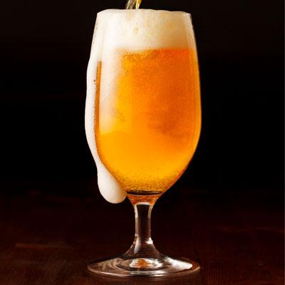 葛飾ではここだけサッポロビール 白穂乃香