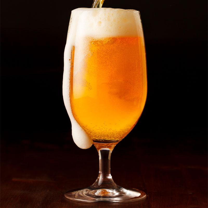 葛飾区ではここだけサッポロビール 白穂乃香