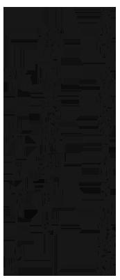 星乃で長年愛される人気料理 極上黒毛和牛のローストビーフ
